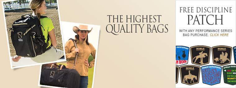 Noble Outfitters Bags, Totes & Duffles