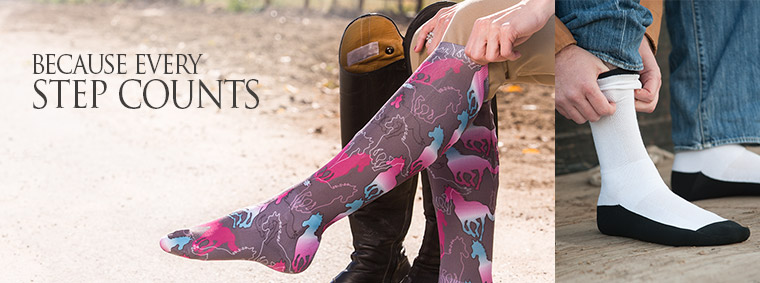 Noble Outfitters Boot Socks
