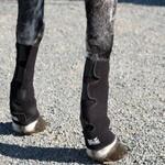 ICE HORSE™ Suspensory -Evendura Pair