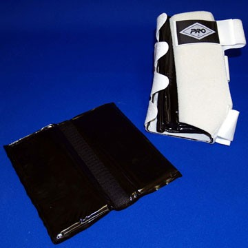 Pro Performance Boot Cold Pack Insert
