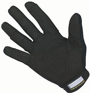 Heritage Summer Trainer Gloves