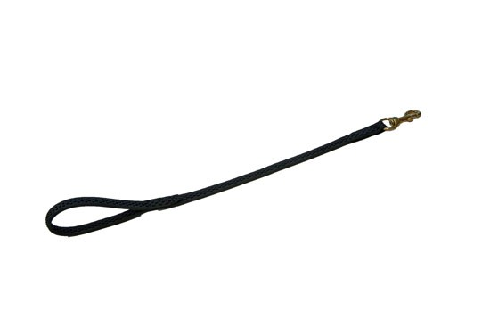 Super Grip Dog Leash   Comes in several Lengths