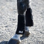 Ice Horse Tendon Wraps Pair