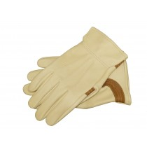Tuff Mate 1900 Buck-N-Bronc Deerskin Lined Gloves
