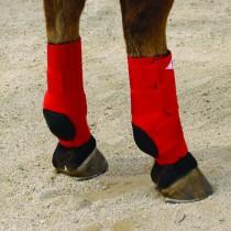 PRO Orthopedic Skid Boot