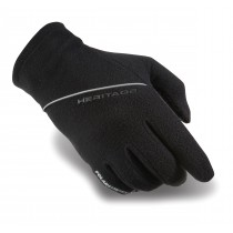 Heritage Polarstretch Fleece Gloves
