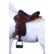 Arabian Endurance Saddle