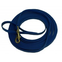 30ft Lunge Line Available in many colors