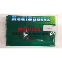 MEDISPORTZ MEDITEX POULTICE DRESSING