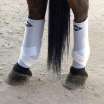 Pro Sport Support Rear Leg Boot