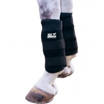 Ice Horse Tendon Wraps Pair