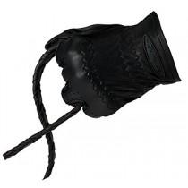 Heritage Pro-Fit  Black Show Gloves