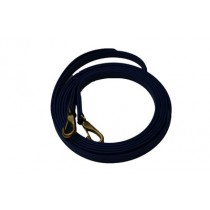 Royal Blue Beta Reins